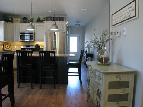 05-Dining and kitchen-01