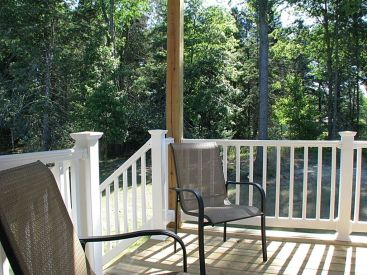 06-2460-Deck-covered-opt. stairway down-02