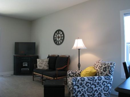 06-2460-Living room-01