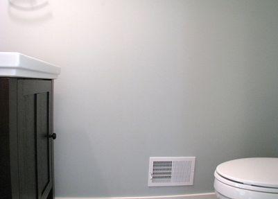 2447 Nuttall Court-Half bath-Main floor