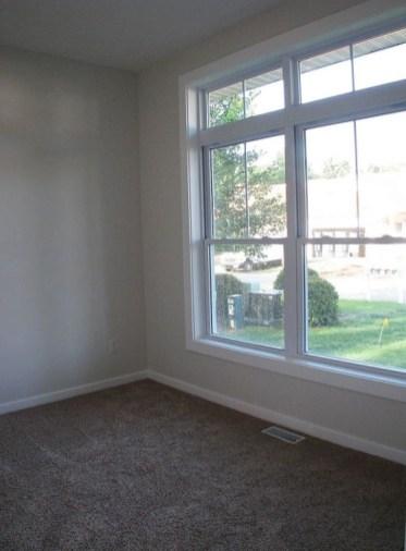 2430 Office, den, or 2nd bedroom