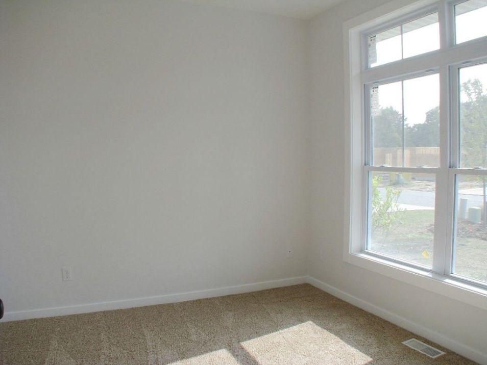 2444 Office, den, or 2nd bedroom