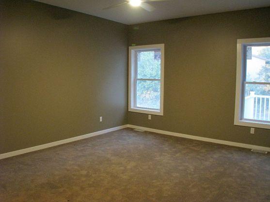 2506 Master bedroom