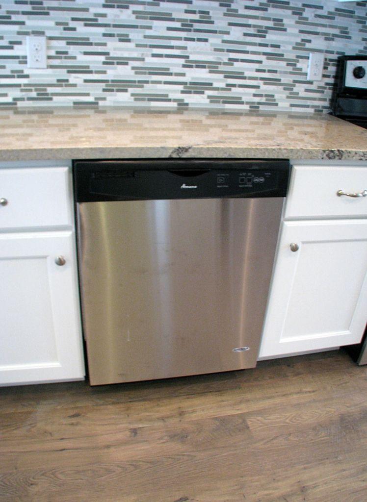 2415 Dishwasher