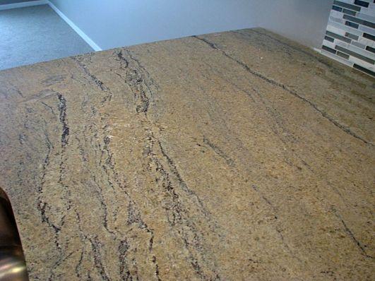 2415 granite counter top
