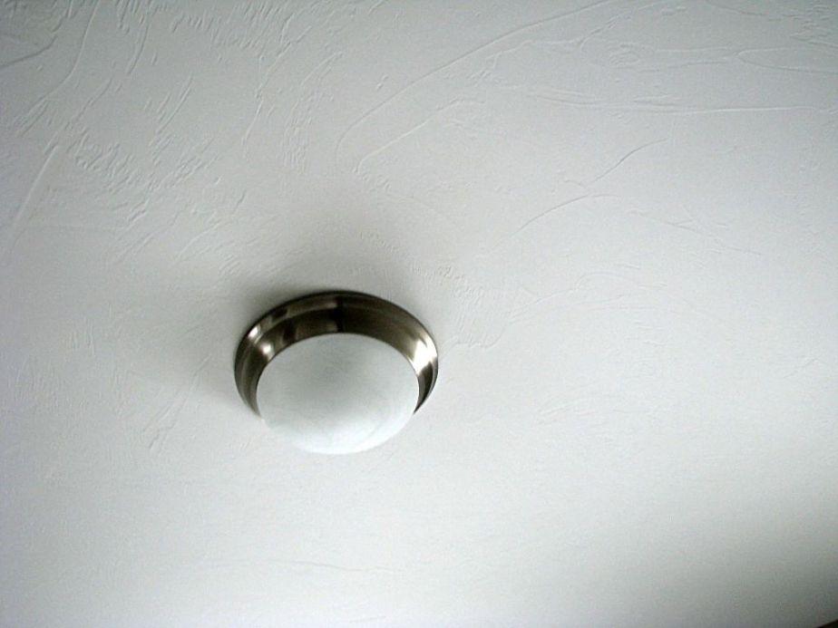 2415 Master bedroom light