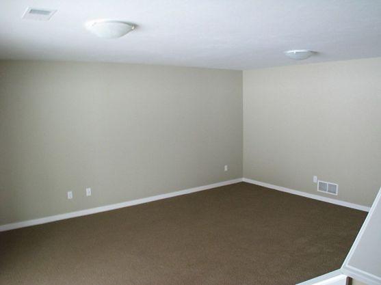 2419 Lower level family room