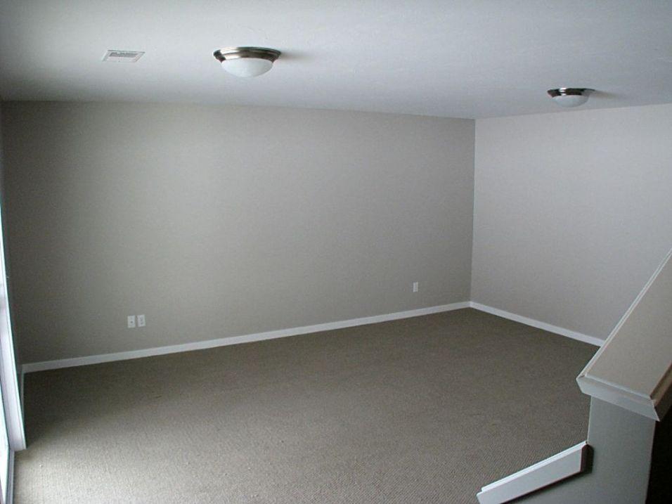 2415 Lower level family room