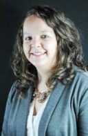 Ashley Shaw - Real Estate Consultant in Holland, MI