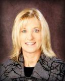 Susan Compagner - Associate Real Estate Broker in Holland, MI
