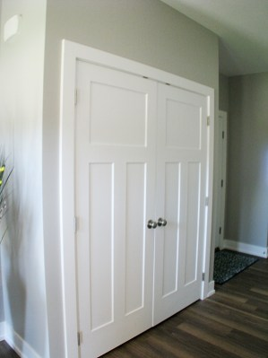 03- front hall closet