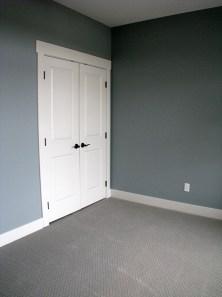 BD-Closet Door double-2 pane- standard-01