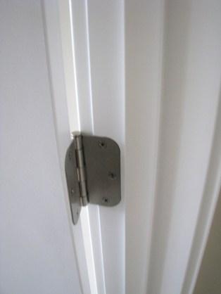 BD-Master-door hinge