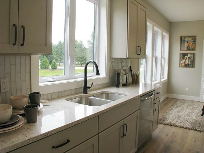 Kitchen-cabinets-02