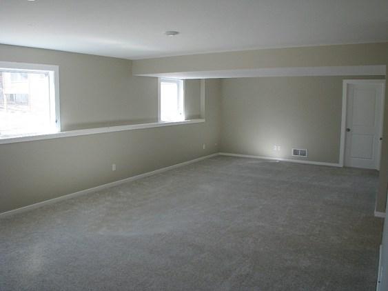 LL-Family room
