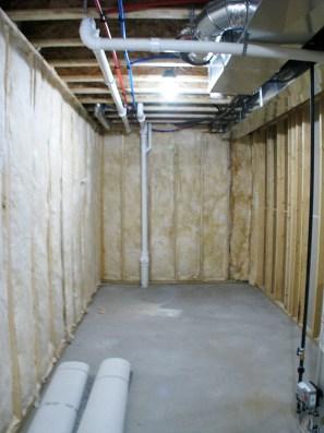 LL-Mechanical room-