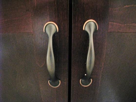 cabinet hardware oil rubbed bronze