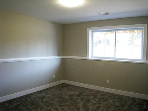 6406 LL Bedroom 4