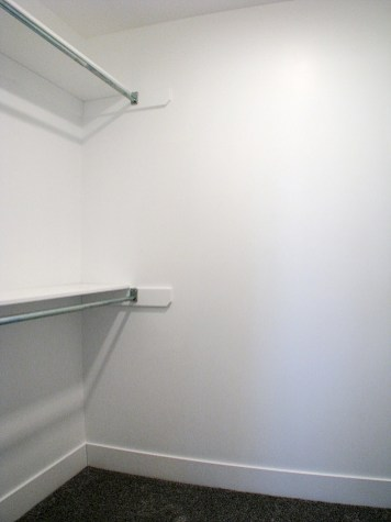 6406 LLBedroom 4 walk-in closet - Copy