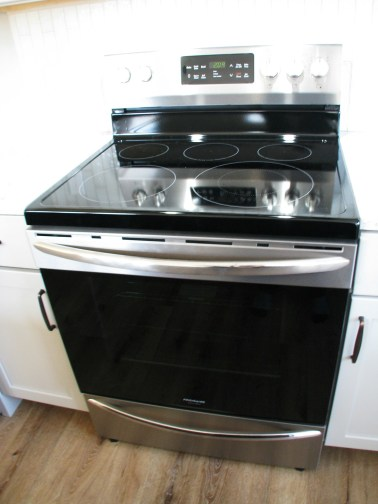 6406 stove