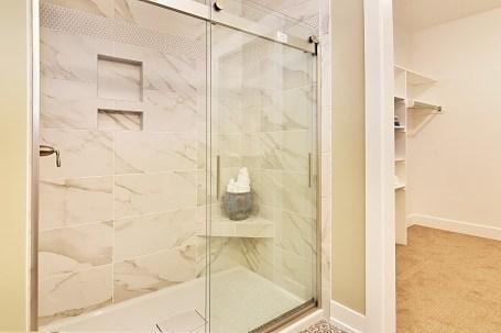 6408 Bath-Shower