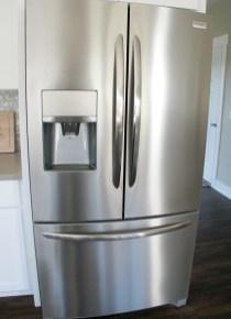 6408 french door refrigerator (2)