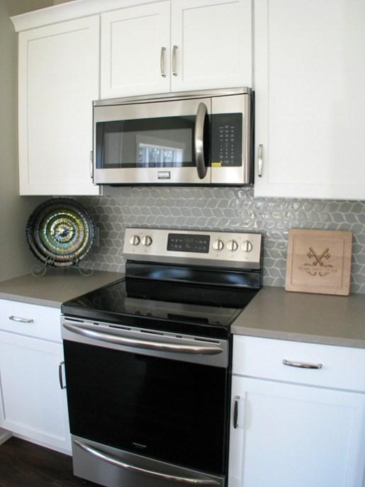 6408 stove and micro