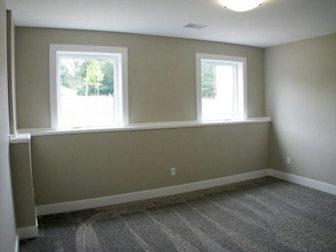 LL-Bedroom-3