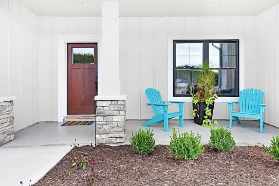 6406 Copperleaf-Front Porch