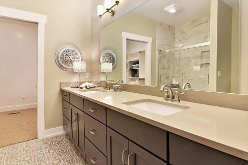 6408 Bath