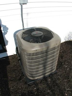 6408 air conditioner-2