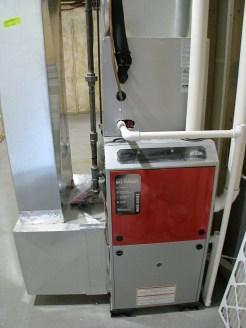 6408 furnace (2)