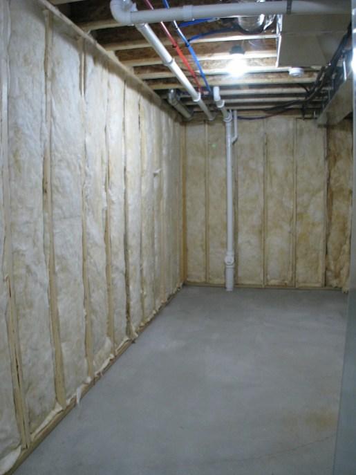 6408 storage room