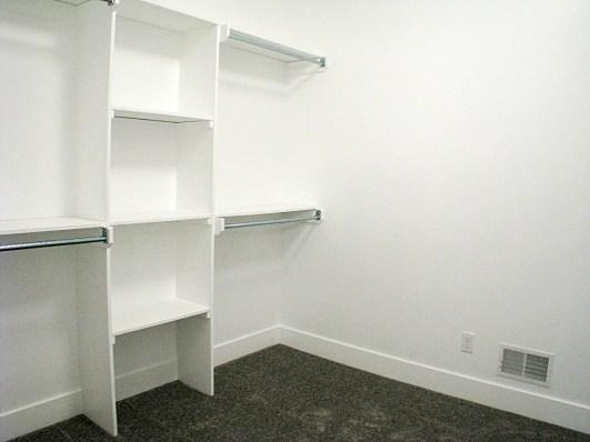 Bedroom-Master-closet-walkin