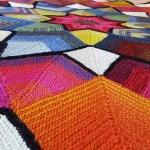 Fabulous Stashbuster Blanket