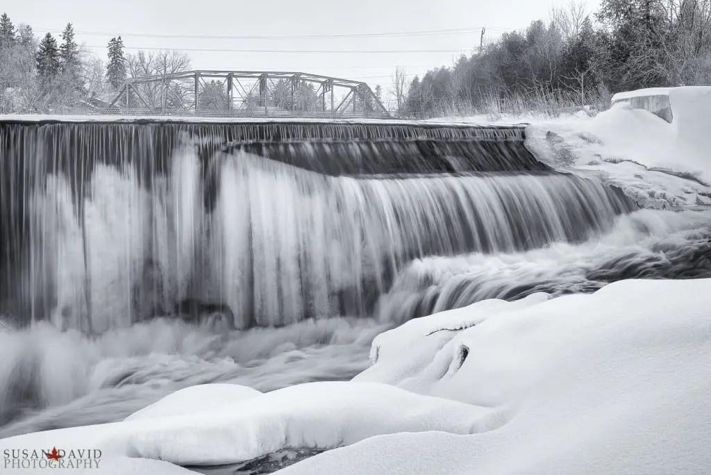 St-Andrews-Mill-Cascade-1024x684-1.jpg
