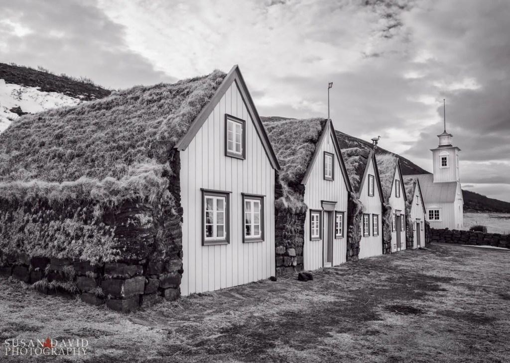 Turf-Homes.jpg