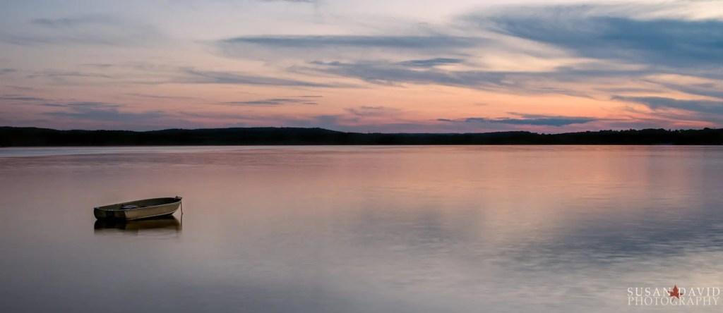 Twilight-Anchorage.jpg