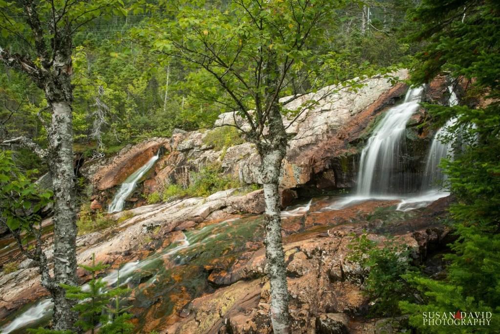 Southeast-Brook-Falls.jpg