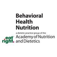 Behavioral Health Nutrition