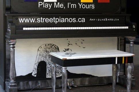 TorontoStreetPianos_Antigua_CBC_01