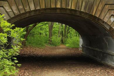 LTR-Chorley-Park-Tunnel