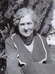 Children of William Walker and Jeannie Arbuckle (2/6)