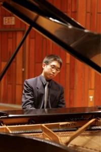 Brennan Chan