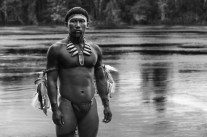 1606 Embrace of the serpent 2
