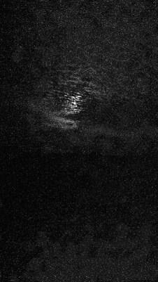 1606 Lumen Void (1)