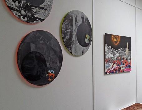1606 Open Studio (2)