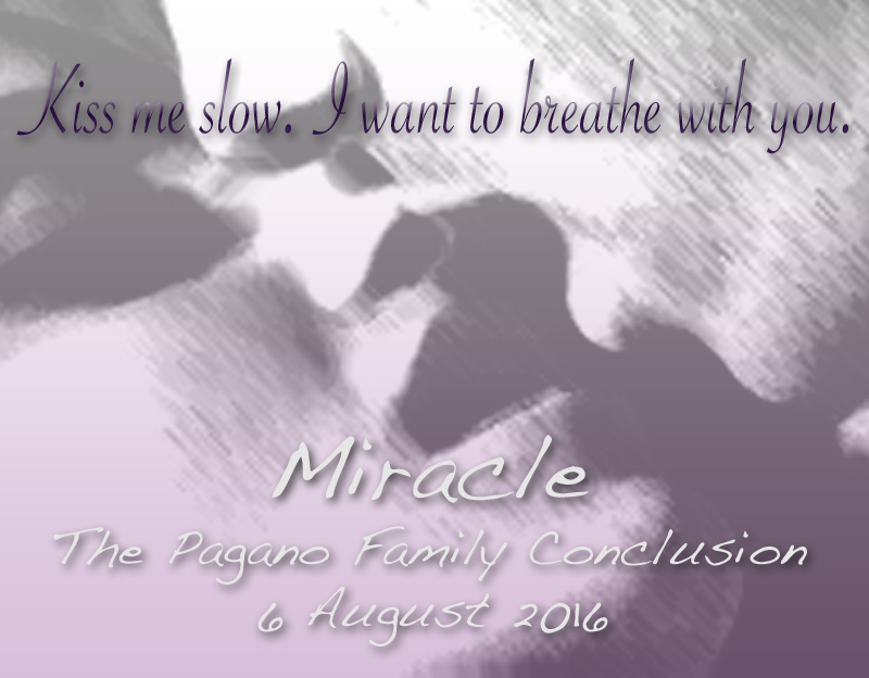 Miracle breathe