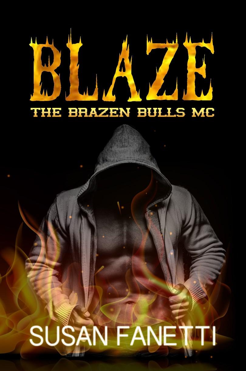 blaze digital cover