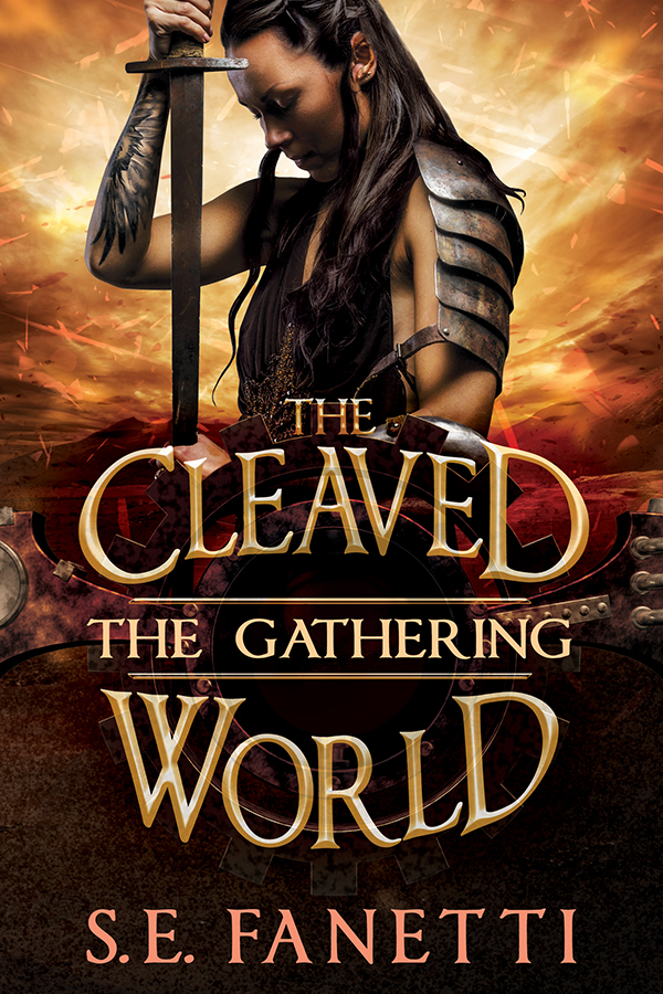 thecleavedworld-thegathering-web